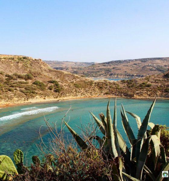 Malta vacanze, spiagge e turismo low cost