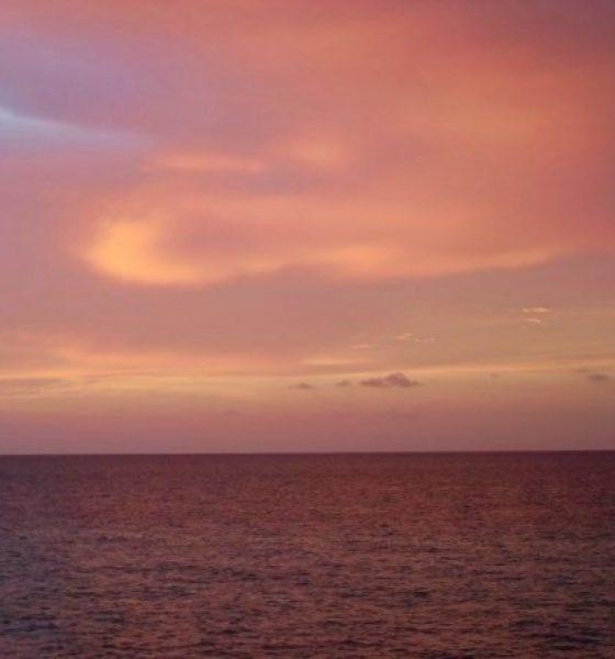 Cayo Largo del Sur: Isola di Cuba