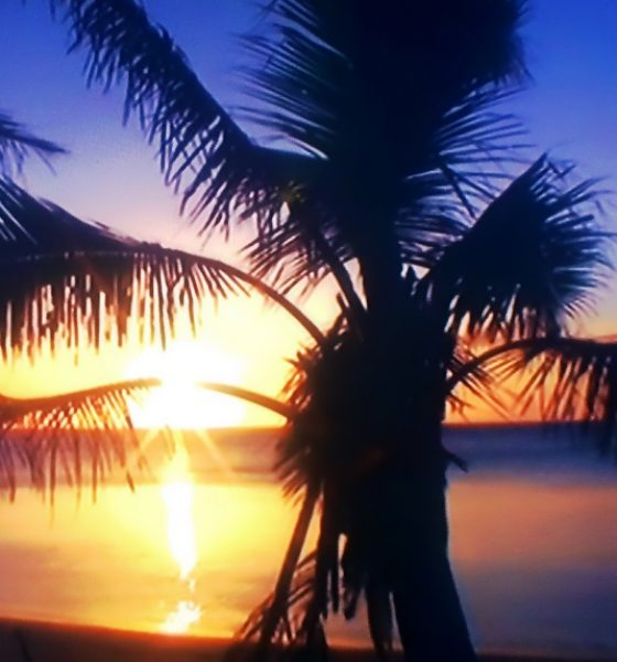 Ongea Isole Fiji e le tradizioni del popolo