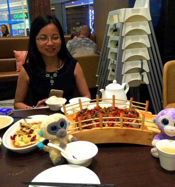 Viaggio in Cina alla scoperta di Shenzhen