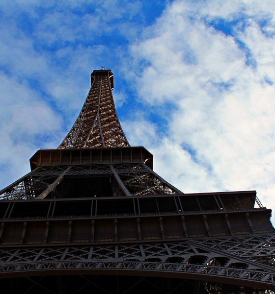 10 cose da fare a Parigi senza spendere un centesimo