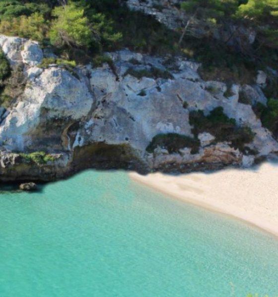 Minorca, perla delle Baleari