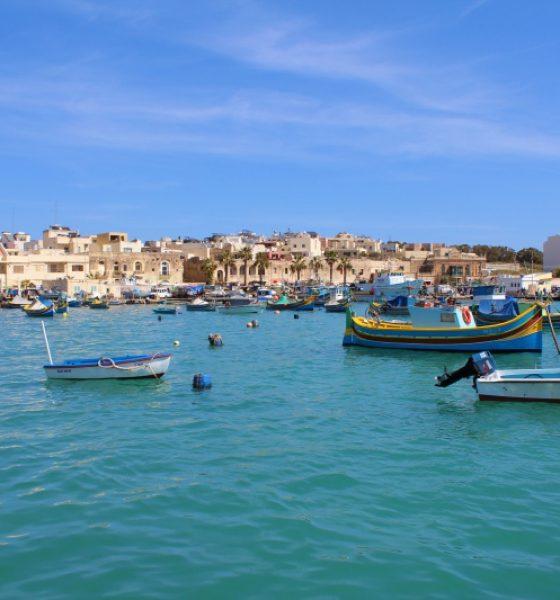 Carnevale 2019 a Malta, carnevale al mare
