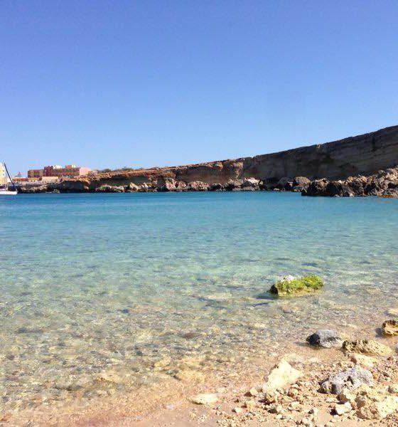 Per chi ha bisogno ancora di ferie: Vacanza a Malta