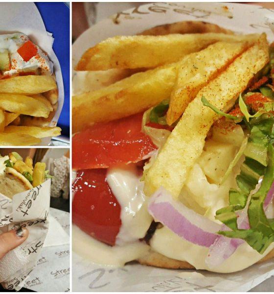 Cosa mangiare ad Atene: tradizioni culinarie