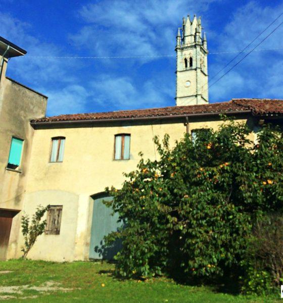 Cosa vedere a Vittorio Veneto, storia e natura