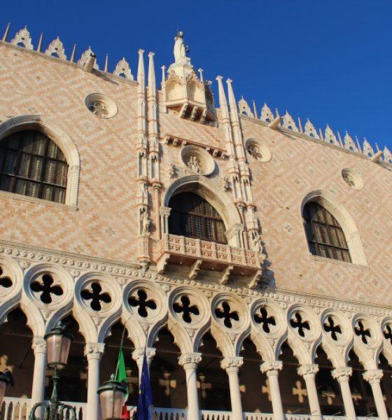 Palazzo Ducale Venezia, biglietti e come visitarlo