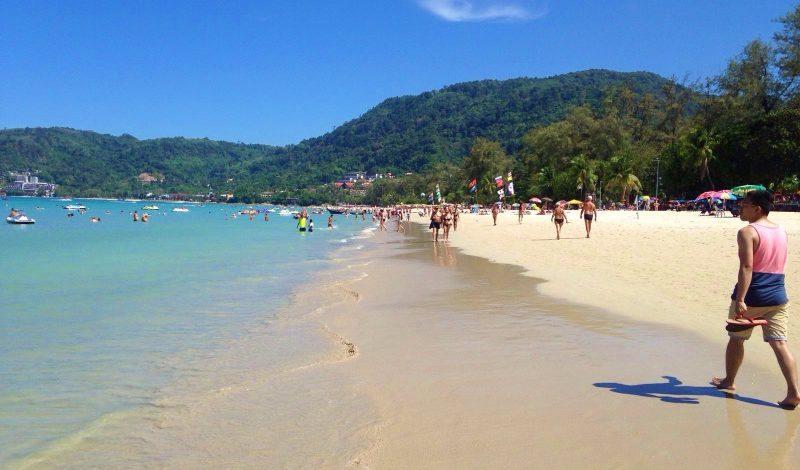 10 Motivi per un viaggio in Thailandia cosa vedere