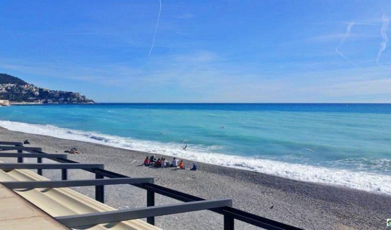 Costa Azzurra mete, itinerari e cosa vedere