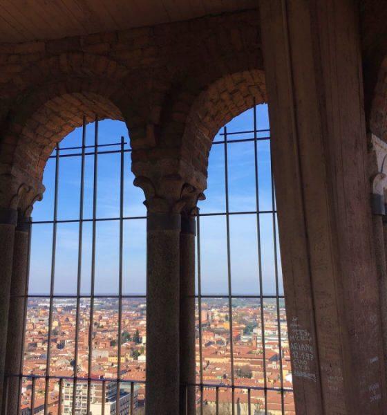 Cremona cosa vedere in un giorno