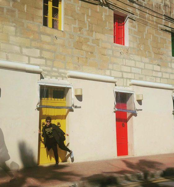 Malta cosa vedere in un giorno