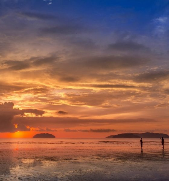 5 isole da sogno sconosciute o quasi