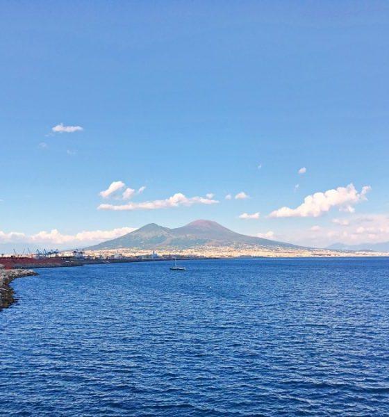 La vera Napoli cosa vedere in 2 giorni