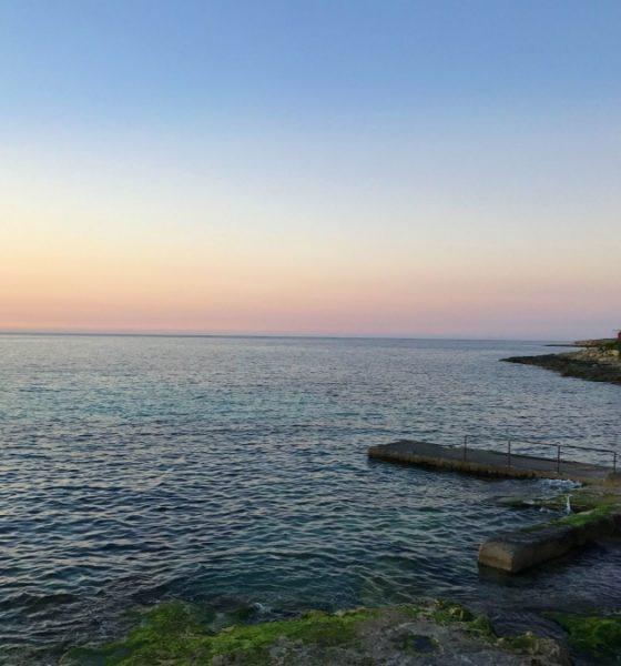 Scoprire l'isola di Malta ancora una volta