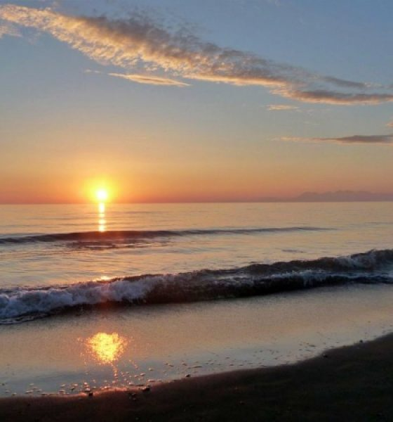 Albania mare e le spiagge più belle per vacanze low cost