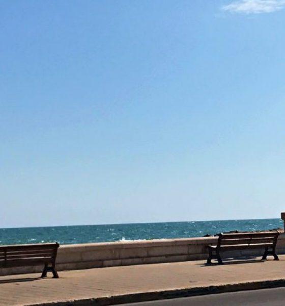 Vacanze a Bari, consigli e curiosità