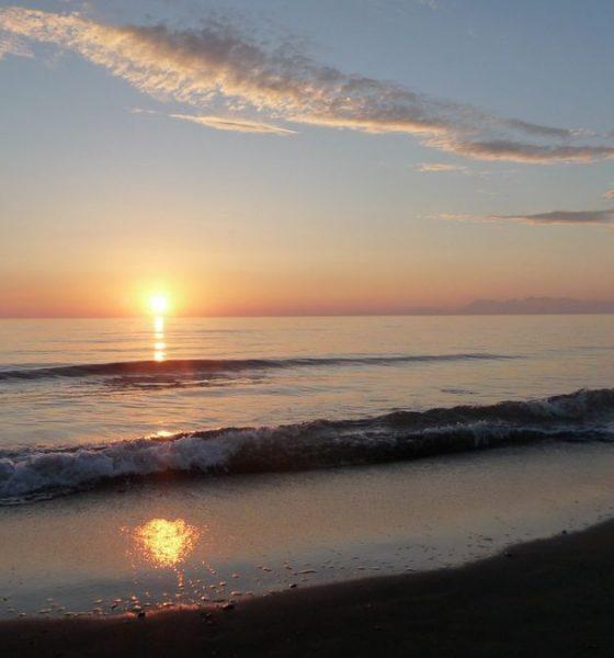 Vacanze in Albania, le spiagge più belle