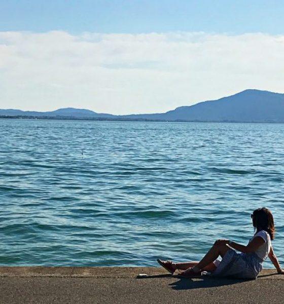 Monte Isola cosa vedere dopo il Floating Piers
