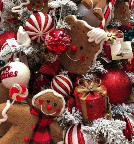 Mercatini di Natale in Italia 2018