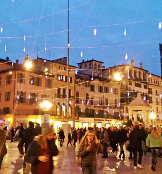 Mercatini di Natale Verona – date, orari ed informazioni