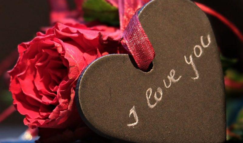Cosa fare a San Valentino? Idee regalo