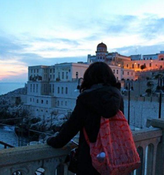 Vacanze nel Salento Consigli e curiosità