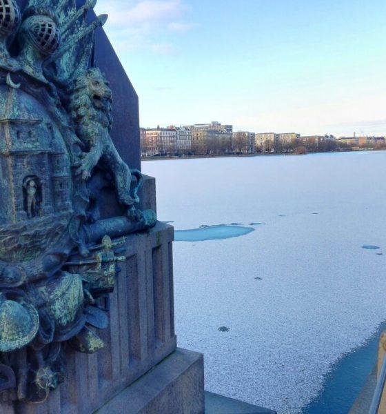 5 cose da fare a Copenhagen