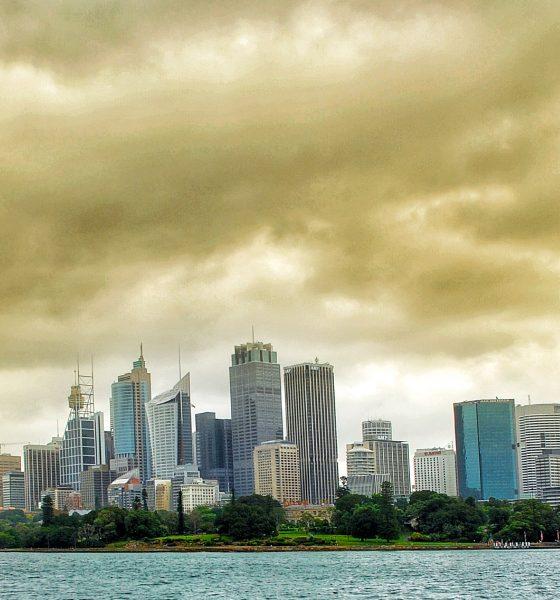 Cosa vedere a Sydney in un giorno.