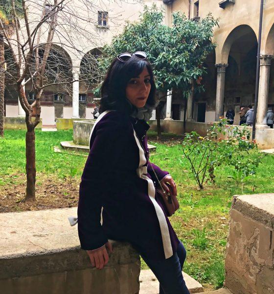 FAI Brescia, alla scoperta della cultura