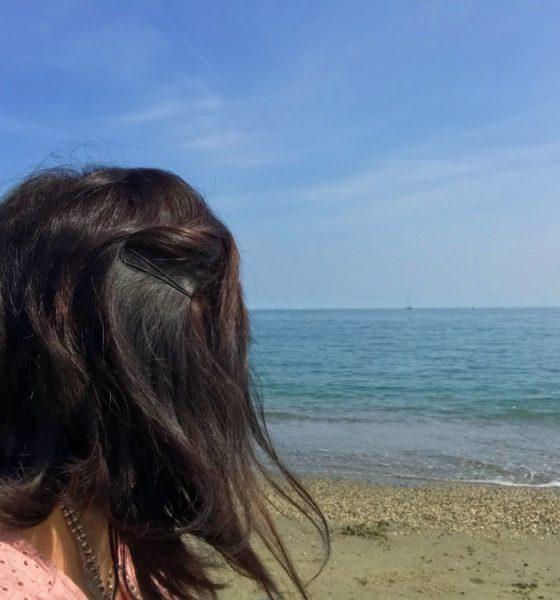 Varazze, vacanza rilassante in Liguria