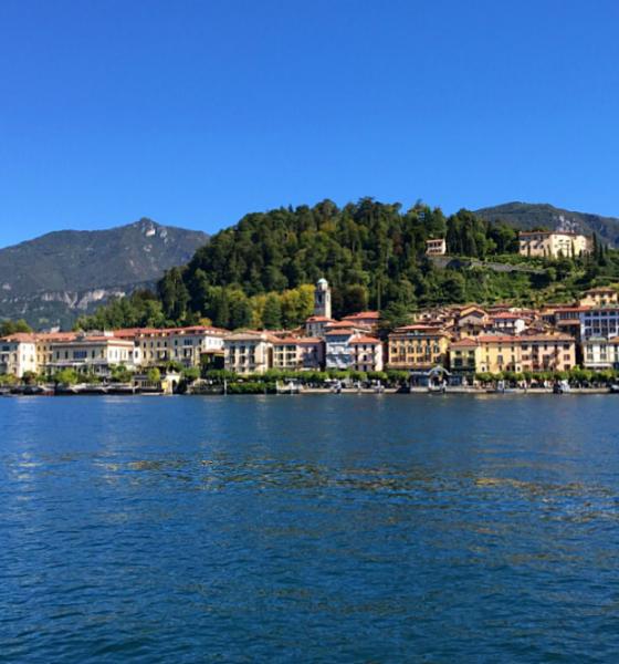 5 Cose da vedere a Como e dove alloggiare