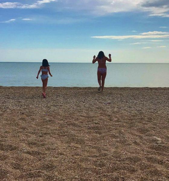 Villaggi turistici nella Riviera del Conero