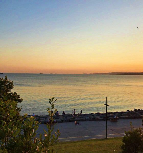Weekend romantico a Istanbul: cosa fare in 2 giorni