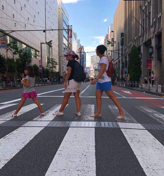 Cosa vedere a Tokyo se avete a disposizione 3 giorni