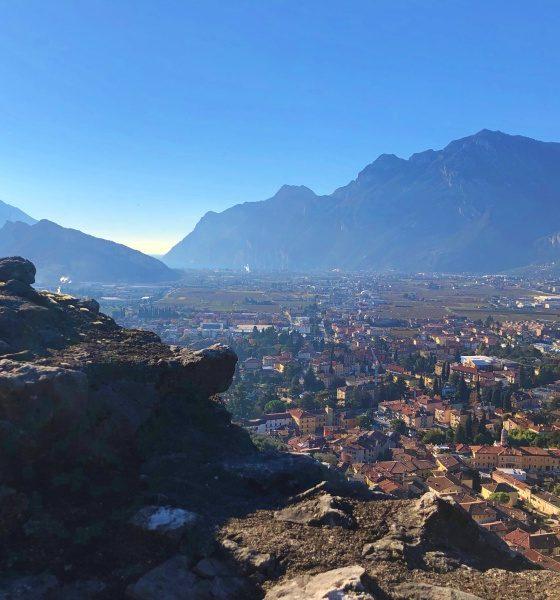 10 cose da vedere ad Arco di Trento
