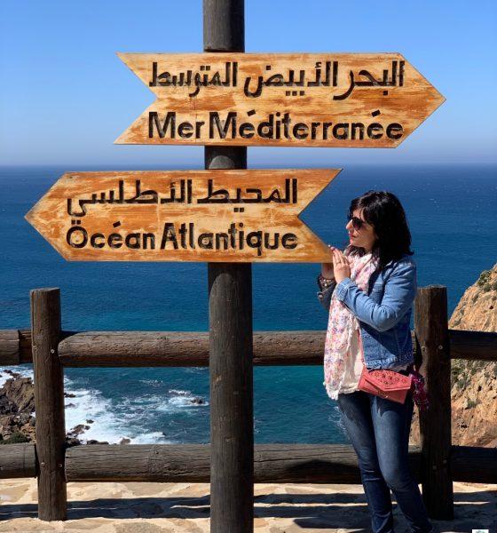 Viaggio in Marocco on the road, come organizzarlo