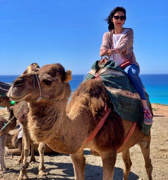 Marocco e Tangeri cosa vedere nei dintorni