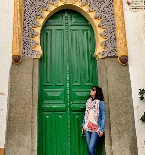 Tangeri cosa vedere nella città, da non perdere
