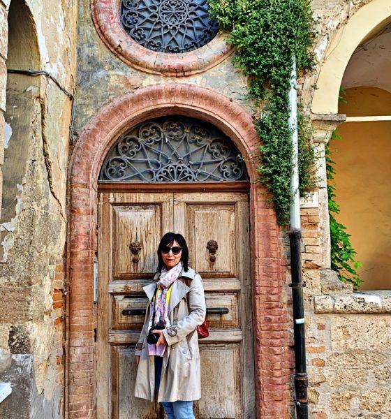 Campli cosa vedere in uno dei borghi dell'Abruzzo