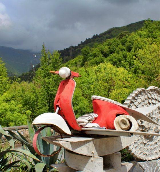 Cosa vedere a Carrara, la città del marmo e non solo
