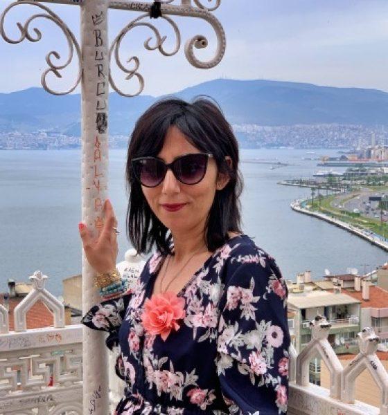 Izmir (Smirne) cosa vedere nella città turca di Omero