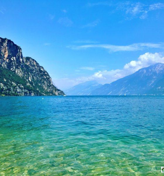 Lago di Garda 10 cose da vedere e fare