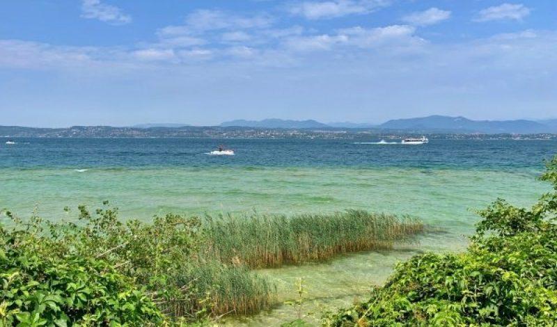 Jamaica Beach Sirmione – spiagge del lago di Garda