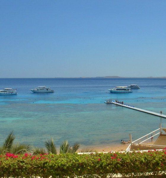 Sharm Reef Resort vacanze e recensioni