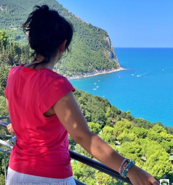 Vacanze nelle Marche: Riviera del Conero