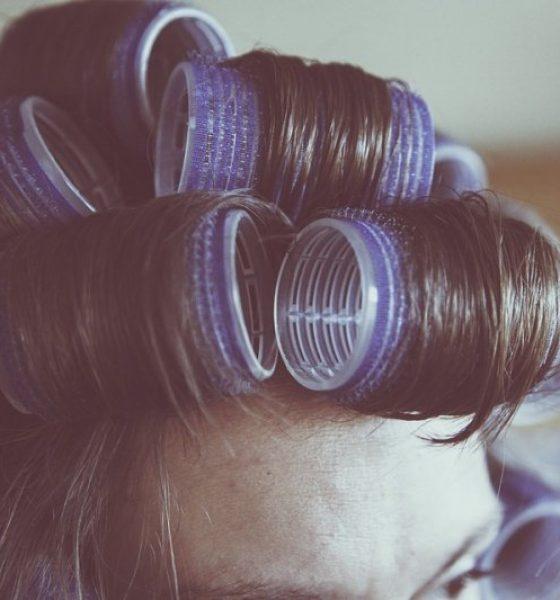 Come prendersi cura dei capelli dopo l'estate
