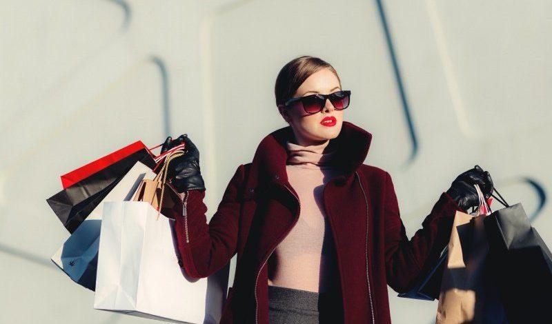 Borse: tutti i modelli da non perdere per l'autunno 2019